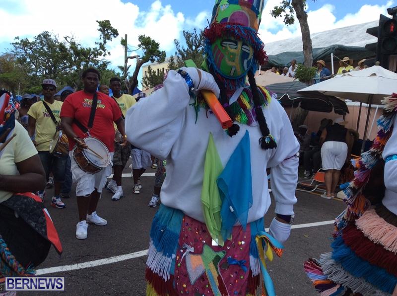 BDA-day-parade-2015-4