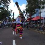BDA day parade 2015 (5)