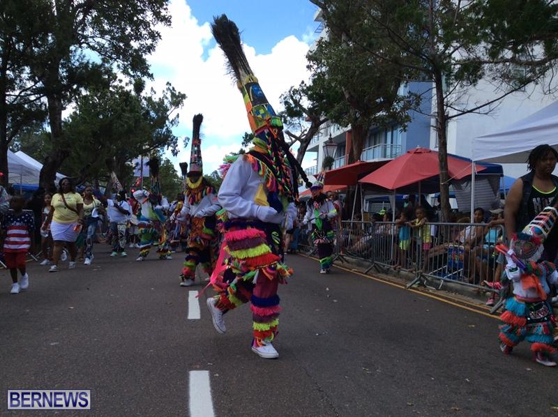 BDA-day-parade-2015-5