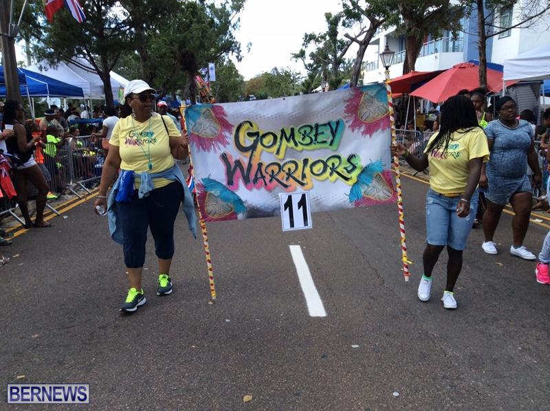 BDA-day-parade-2015-8