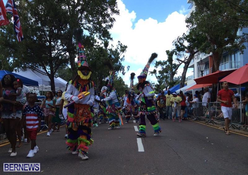 BDA-day-parade-2015-9