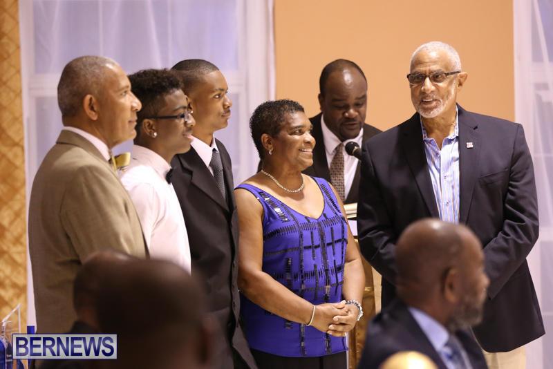 BFA-Prize-Giving-Bermuda-May-8-2015-10