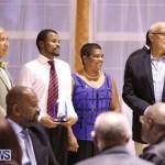 BFA Prize Giving Bermuda, May 8 2015-13
