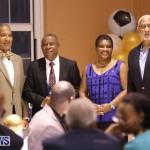 BFA Prize Giving Bermuda, May 8 2015-15