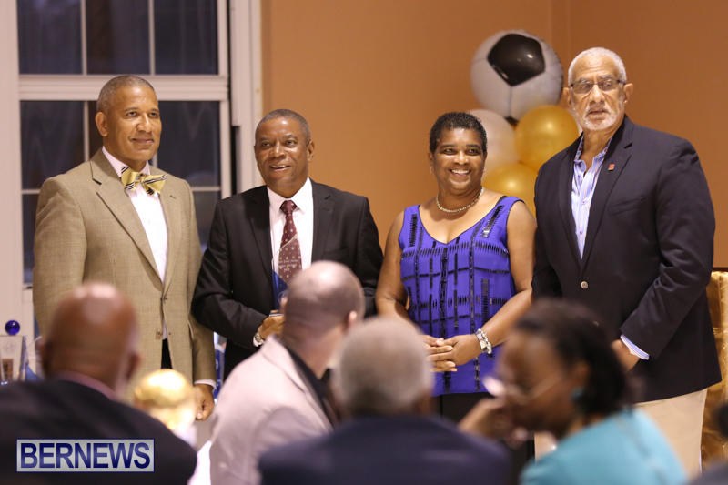 BFA-Prize-Giving-Bermuda-May-8-2015-15