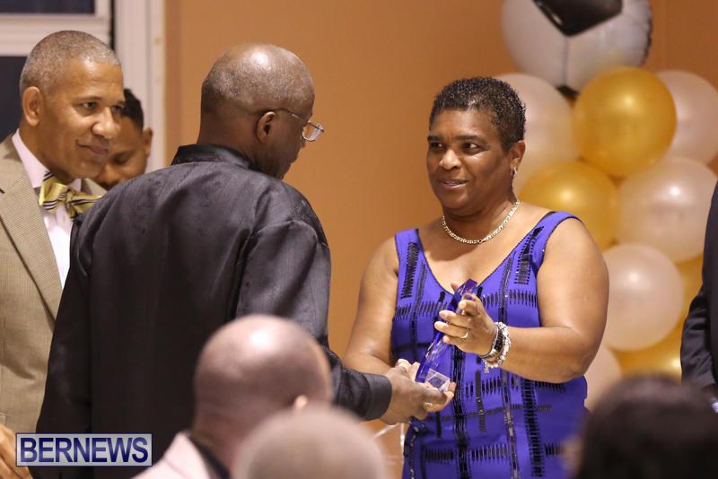BFA-Prize-Giving-Bermuda-May-8-2015-17