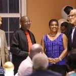 BFA Prize Giving Bermuda, May 8 2015-18