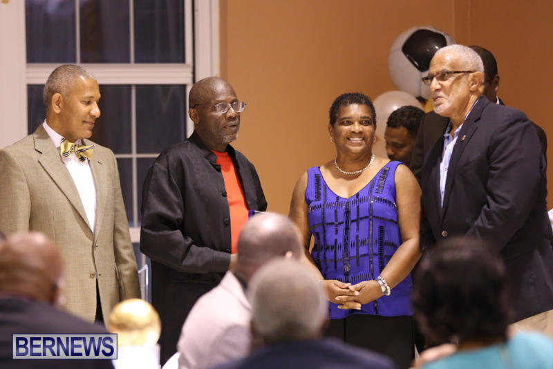 BFA-Prize-Giving-Bermuda-May-8-2015-18