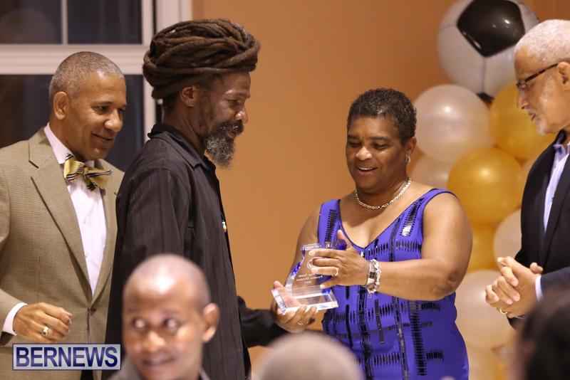 BFA-Prize-Giving-Bermuda-May-8-2015-19