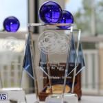 BFA Prize Giving Bermuda, May 8 2015-2
