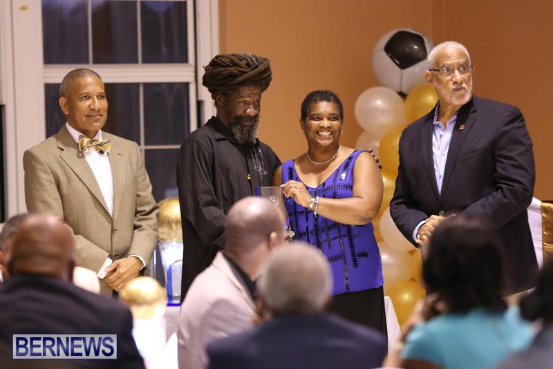 BFA-Prize-Giving-Bermuda-May-8-2015-20