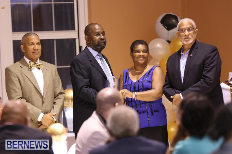BFA-Prize-Giving-Bermuda-May-8-2015-21