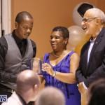 BFA Prize Giving Bermuda, May 8 2015-22