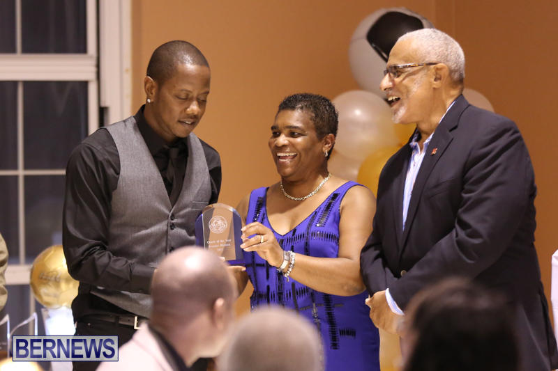 BFA-Prize-Giving-Bermuda-May-8-2015-22