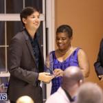 BFA Prize Giving Bermuda, May 8 2015-25