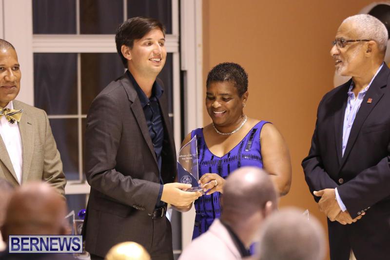 BFA-Prize-Giving-Bermuda-May-8-2015-25
