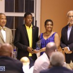BFA Prize Giving Bermuda, May 8 2015-27