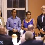BFA Prize Giving Bermuda, May 8 2015-28