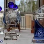 BFA Prize Giving Bermuda, May 8 2015-3