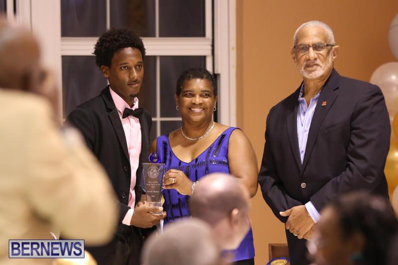 BFA-Prize-Giving-Bermuda-May-8-2015-30
