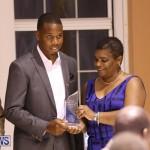 BFA Prize Giving Bermuda, May 8 2015-31