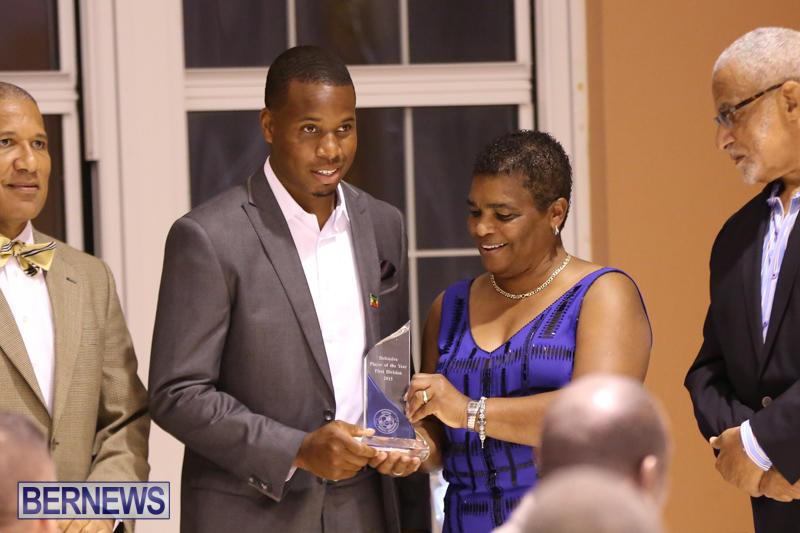 BFA-Prize-Giving-Bermuda-May-8-2015-31