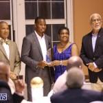 BFA Prize Giving Bermuda, May 8 2015-32