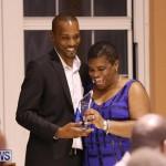 BFA Prize Giving Bermuda, May 8 2015-33