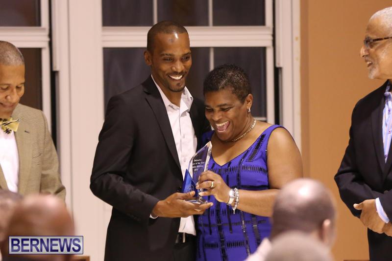 BFA-Prize-Giving-Bermuda-May-8-2015-33
