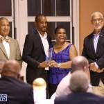 BFA Prize Giving Bermuda, May 8 2015-34