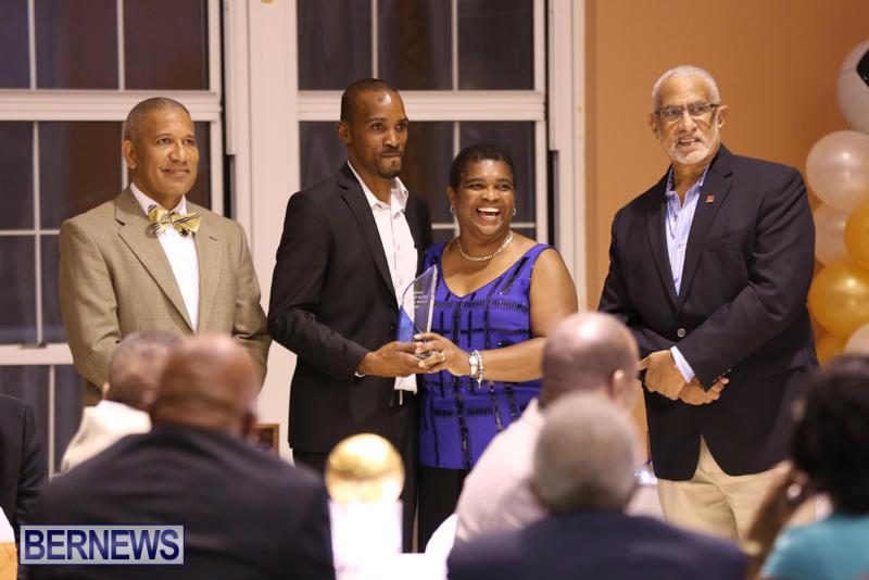 BFA-Prize-Giving-Bermuda-May-8-2015-34