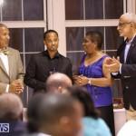 BFA Prize Giving Bermuda, May 8 2015-37