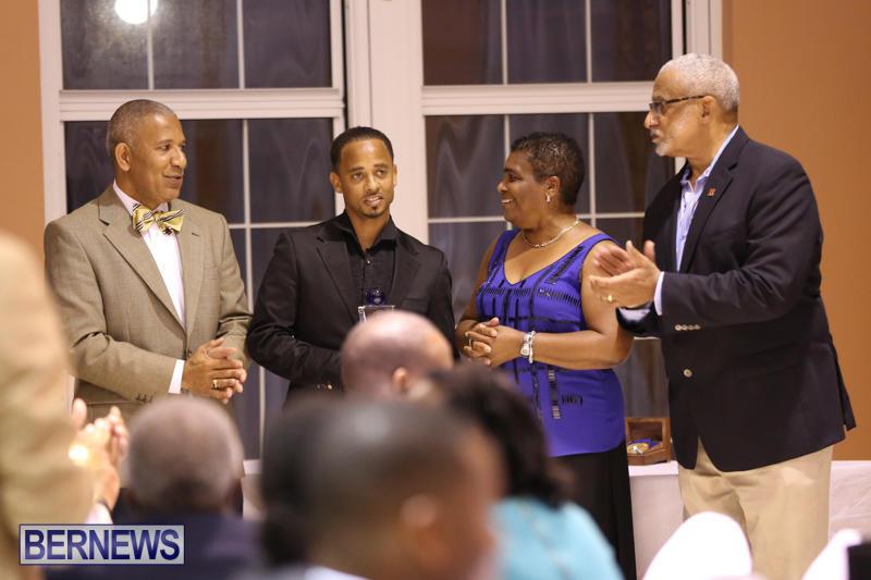 BFA-Prize-Giving-Bermuda-May-8-2015-37