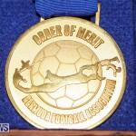 BFA Prize Giving Bermuda, May 8 2015-4