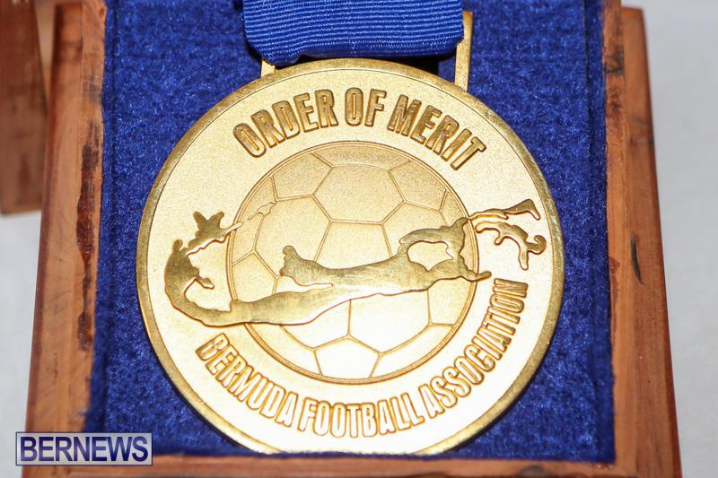 BFA-Prize-Giving-Bermuda-May-8-2015-4