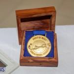 BFA Prize Giving Bermuda, May 8 2015-5