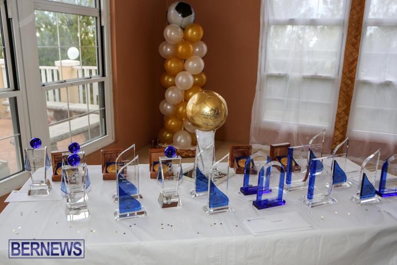 BFA-Prize-Giving-Bermuda-May-8-2015-6