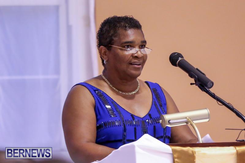 BFA-Prize-Giving-Bermuda-May-8-2015-9