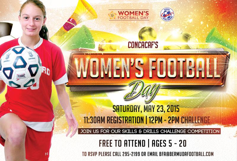 BFA_WomensFootballDay_Flyer_Final