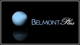 BelmontPlus
