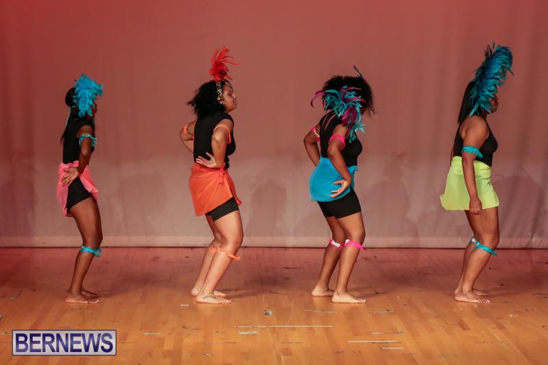 Berkeley-Institute-Sankofa-Fashion-Show-Bermuda-May-8-2015-1