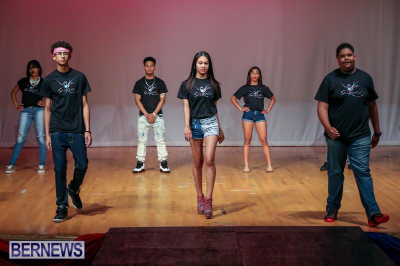 Berkeley-Institute-Sankofa-Fashion-Show-Bermuda-May-8-2015-10