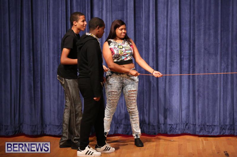Berkeley-Institute-Sankofa-Fashion-Show-Bermuda-May-8-2015-100