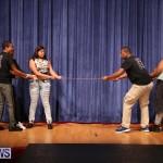 Berkeley Institute Sankofa Fashion Show Bermuda, May 8 2015-101
