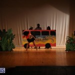 Berkeley Institute Sankofa Fashion Show Bermuda, May 8 2015-104