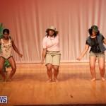 Berkeley Institute Sankofa Fashion Show Bermuda, May 8 2015-108