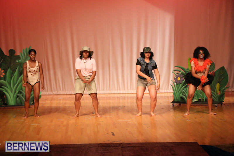Berkeley-Institute-Sankofa-Fashion-Show-Bermuda-May-8-2015-109