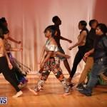Berkeley Institute Sankofa Fashion Show Bermuda, May 8 2015-110