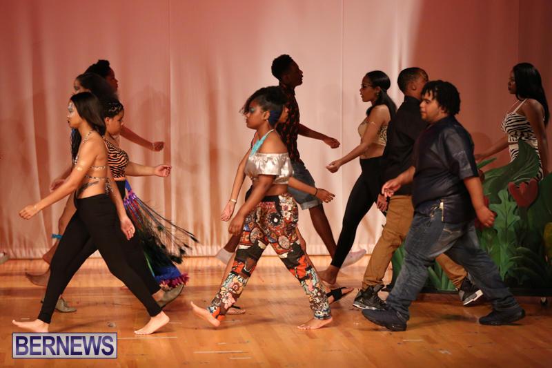 Berkeley-Institute-Sankofa-Fashion-Show-Bermuda-May-8-2015-110
