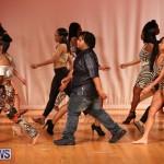 Berkeley Institute Sankofa Fashion Show Bermuda, May 8 2015-111